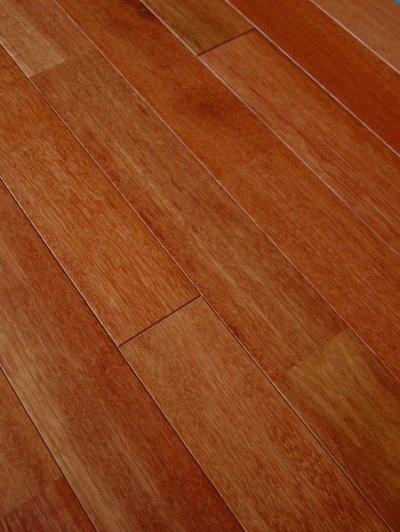画像2: ケンパス無垢フローリングUNI・ウレタン塗装1820×90×15