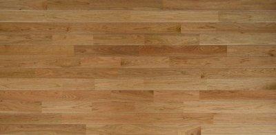 画像3: ウォールナット(くるみ)無垢フローリング床暖房用UNI・ウレタン塗装1818×75×15