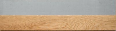 画像2: 複合フローリング ExEfloor ナラ(オーク) 直貼・床暖房対応 ウレタン塗装 909×120×12