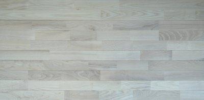 画像3: ホワイトアッシュ無垢フローリングUNI・S自然塗料塗装1820×90×15