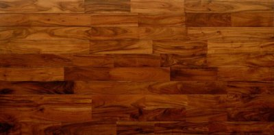 画像3: アカシア無垢フローリングUNI・ウレタン塗装 TE色 1820×90×15