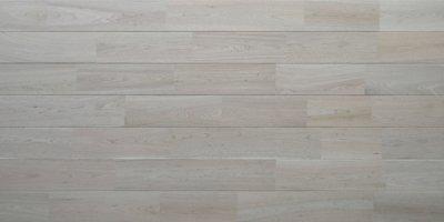 画像3: ウォールナット幅広無垢フローリングUNI・無塗装1820×130×15
