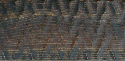 画像2: マリティムパイン無垢フローリングOPC・無塗装ナイフカット 2000×140×21