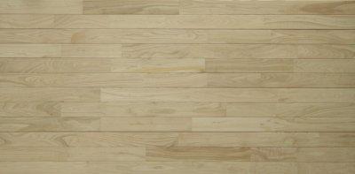 画像2: 栗無垢フローリング床暖房用UNI・無塗装1820×75×15