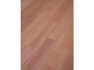 画像2: 西南桜無垢フローリングUNI・ウレタン塗装A1820×90×15