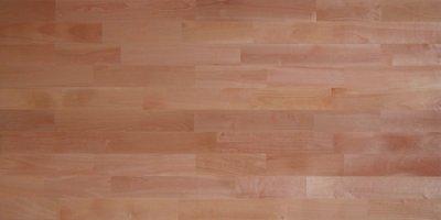 画像3: 西南桜無垢フローリングUNI・ウレタン塗装A1820×90×15