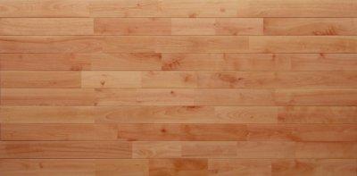 画像3: 西南桜無垢フローリングUNI・ウレタン塗装ASグレード 1820×90×15