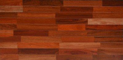 画像3: カリン無垢フローリングUNI・ウレタン塗装1820×90×15