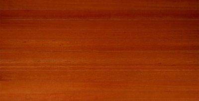 画像3: ケンパス無垢フローリング1P(OPC)ウレタン塗装1820×90×15