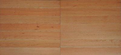 画像2: 複合フローリング ExEfloor アメリカンブラックチェリー 自然塗料塗装・床暖房対応 909×120×12