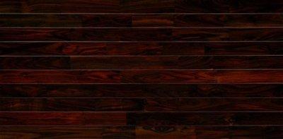 画像3: ローズウッド(シタン)無垢フローリングUNI・ウレタン塗装1820×90×15