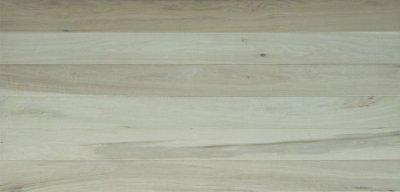 画像3: オーク複合フローリングNグレード 床暖房対応 無塗装 1820×150×15
