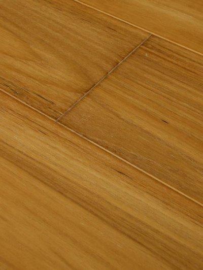 画像3: 複合フローリング ExEfloor ミャンマーチーク 自然塗料塗装・床暖房対応 1818×145×15