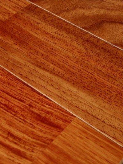 画像1: リングア無垢フローリングUNI・ウレタン塗装1820×120×15