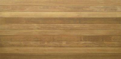 画像3: ミャンマーチーク無垢フローリングOPC・無塗装1820×90×15