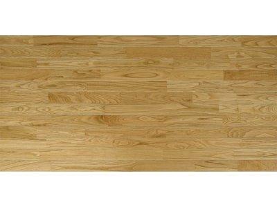 画像3: 栗無垢フローリングUNI・床暖房用・ウレタン塗装1820×75×15