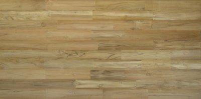 画像3: ラオスチーク無垢フローリングUNI・無塗装1820×90×15