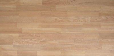 画像3: アジアンチェリー無垢フローリングUNI・無塗装1820×90×15