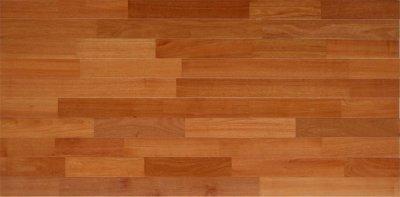 画像3: アジアンチェリー無垢フローリングUNI・ウレタン塗装クリア 1820×90×15