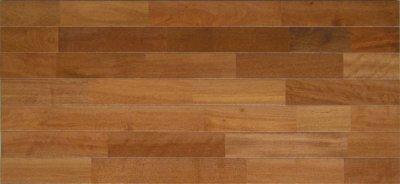 画像3: アピトン無垢フローリングUNI・ウレタン塗装クリア 1820×120×15