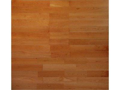 画像3: 複合フローリング アメリカンブラックチェリー UNIタイプ・ウレタン塗装・床暖房対応 1820×120×12