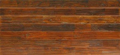 画像3: ケヤキ無垢フローリングUNIアンテーク・ウレタン塗装ダークブラウン色1820×120×15