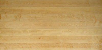 画像3: カバ幅広無垢フローリングOPC・Sグレード・自然塗料塗装1820×130×15