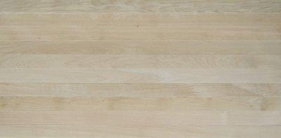 画像2: ヨーロピアンオーク・無垢フローリングOPC・無塗装Sグレード 1820×90×15