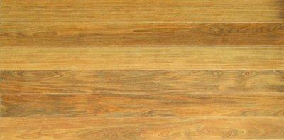 画像3: ピンカド無垢フローリングOPC・無塗装1820×150×15