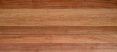 画像3: アジアンチェリー無垢フローリングOPC 自然塗料塗装 2000×150×15