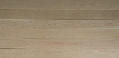 画像2: ナラ三層フローリングSグレード 低温床暖房対応 無塗装1818×150×15