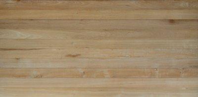 画像3: ミャンマーチーク無垢フローリングOPC・自然塗料塗装1820×90×15