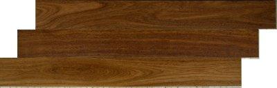 画像2: ノルディック三層フローリング スクピラ (四方面取) ナチュラルオイル塗装 1212×145×14.5