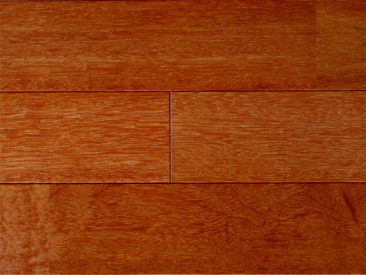 画像1: ケンパス無垢フローリングUNI・ウレタン塗装1820×90×15 (1)