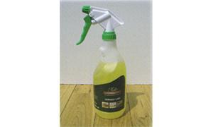 画像1: ルビオ サーフェイスケア(表面洗浄剤) (1)