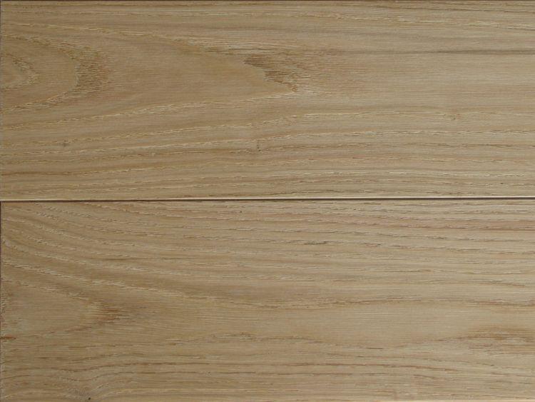 画像1: 【表面加工】うずくり加工サンプル 幅120ミリ×長さ300ミリ程度 (1)