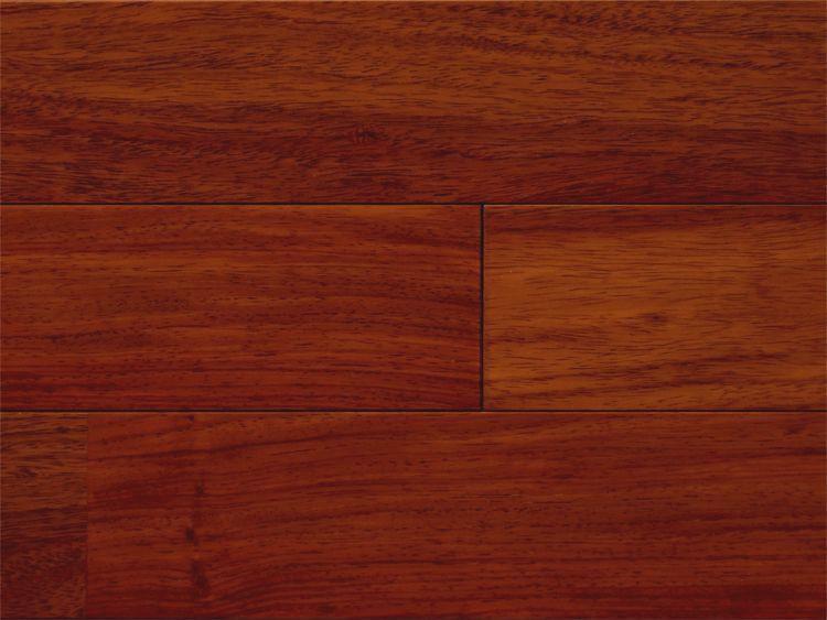 画像1: リングア無垢フローリングUNI・ウレタン塗装1820×90×15 (1)