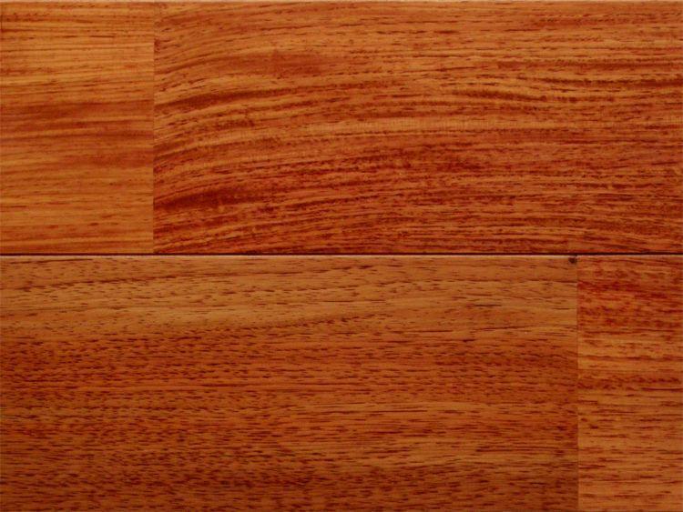 画像1: リングア無垢フローリングUNI・ウレタン塗装1820×120×15 (1)