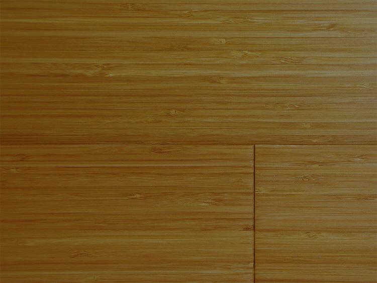画像1: 竹フローリング床暖房用 タテ ミディアム 1820×90×15 (1)