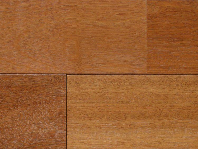画像1: アピトン無垢フローリングUNI・ウレタン塗装クリア 1820×120×15 (1)