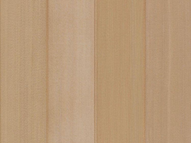 画像1: アガチス・パネリング無塗装 Aグレード 1950×105×9 (1.638m2) (1)