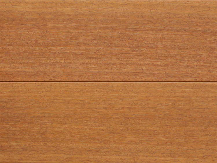 画像1: クマル無垢フローリング乱尺・自然塗料塗装 乱尺×90×15 (1.9m2) (1)