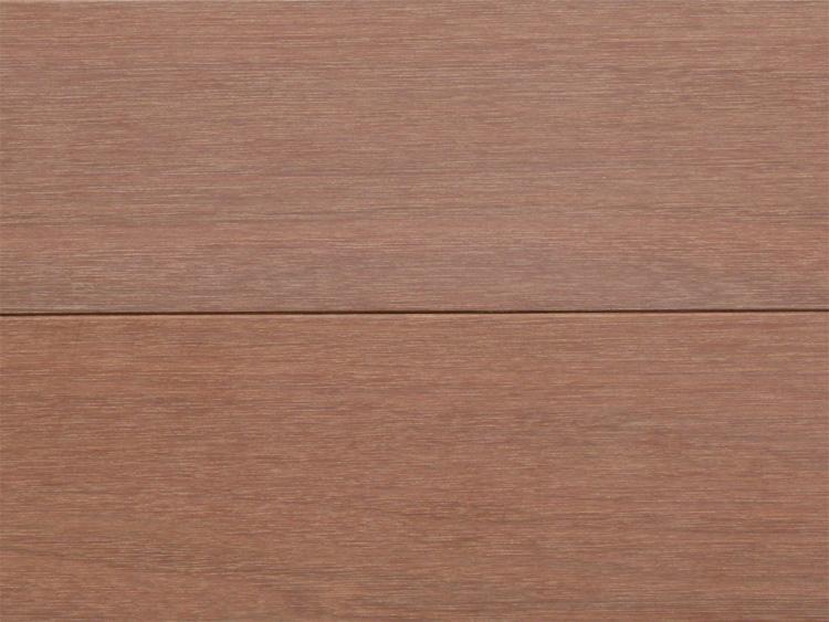 画像1: アマゾンジャラ無垢フローリング乱尺・無塗装 乱尺×90×15 (1.269m2) (1)