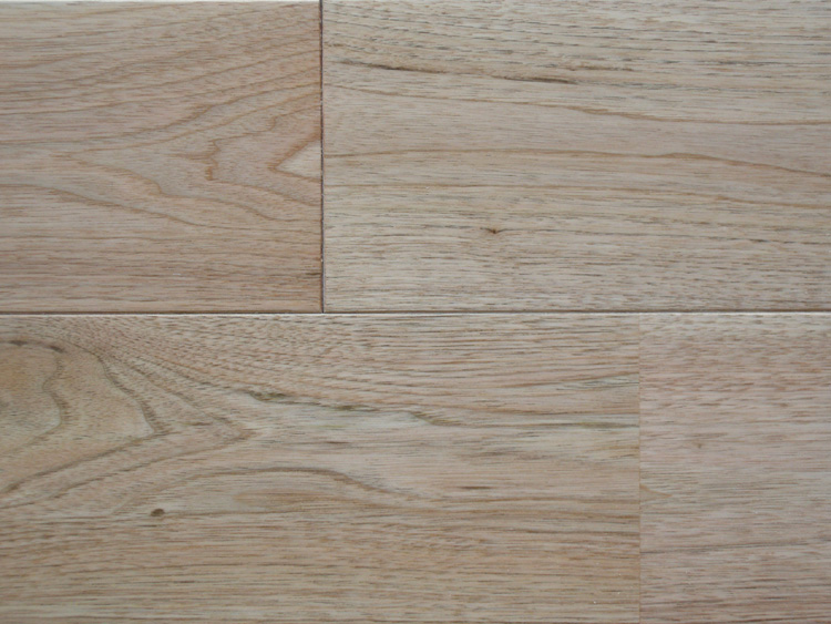 画像1: ウォールナット無垢フローリングUNI・ウレタン塗装1820×130×15 (1)