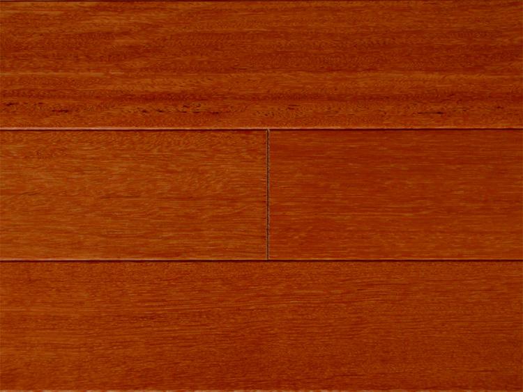 画像1: ケンパス無垢フローリング1P(OPC)ウレタン塗装1820×90×15 (1)