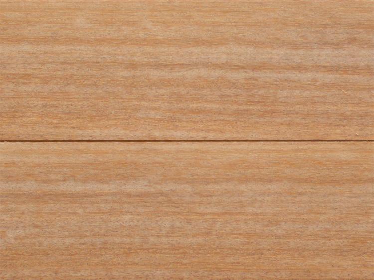 画像1: クマル無垢フローリング乱尺・無塗装 乱尺×90×15 (1.9m2) (1)